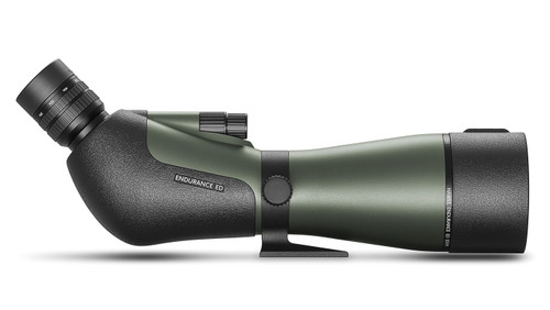 Hawke Endurance ED Spotting Scope 20-60X85