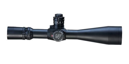 Nightforce B.E.A.S.T. - 5-25X56mm F1 - Zerostop - i4F - Mil-Radian - Digillum- Brake - PTL - Mil-Xt