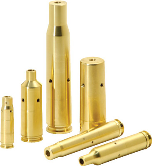 Shooting Made Easy, Sight-Rite, Laser Boresighter, .270Win/30-06/25-06