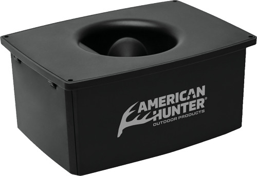 American Hunter Photocell Feeder Kit 1-30 Seconds 6 Volt