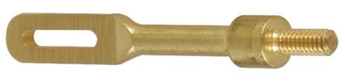 Battenfeld Technologies Tipton Solid Brass Slotted Tip Universal Shotgun