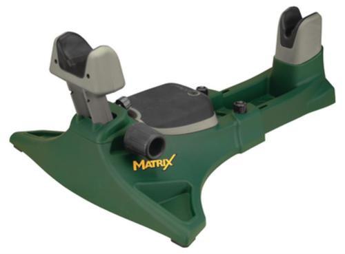 Caldwell Matrix Gun Rest