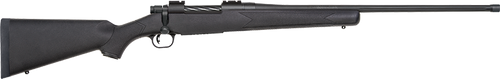 """Mossberg Patriot 300 Win Mag, 24"""" Barrel, Synthetic Stock, 3rd"""