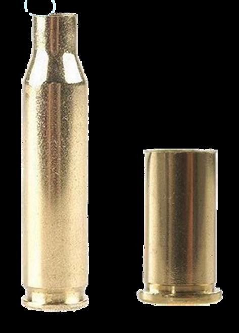 Winchester Unprimed Case 7mm WSM 50 Per Bag
