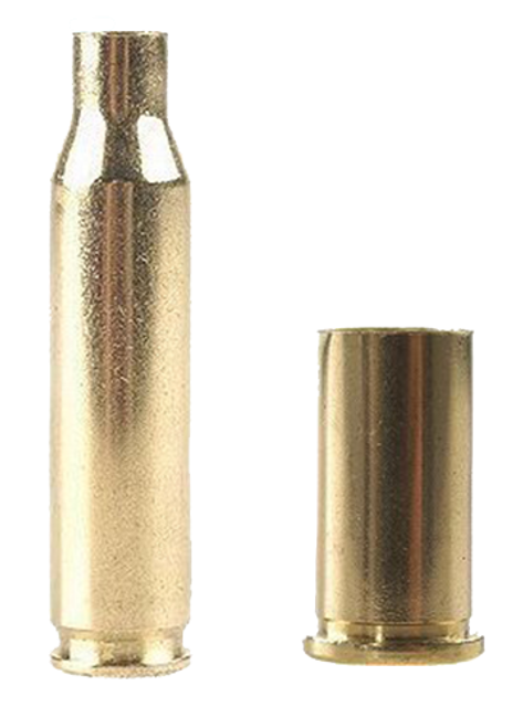 Winchester Umprimed Case 300 AAC Blackout/Whisper, 100rd/Box