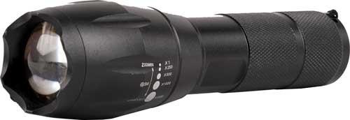 Skyline Guard Dog Tactforce 1000 Lumen, Zoom, Rechargeable Light