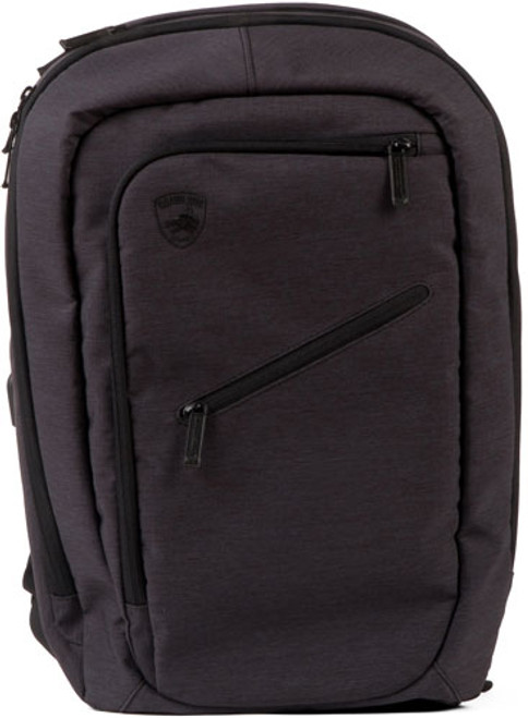 Skyline Proshield Smart Backpack Black