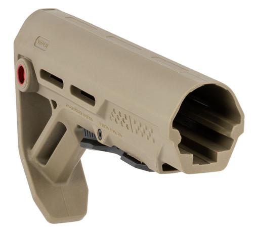 Strike Industries Mod One Mil-Spec Stock 5.56x45mm