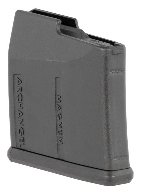 ProMag Archangel Remington Magnum Caliber For AAT3/AA98