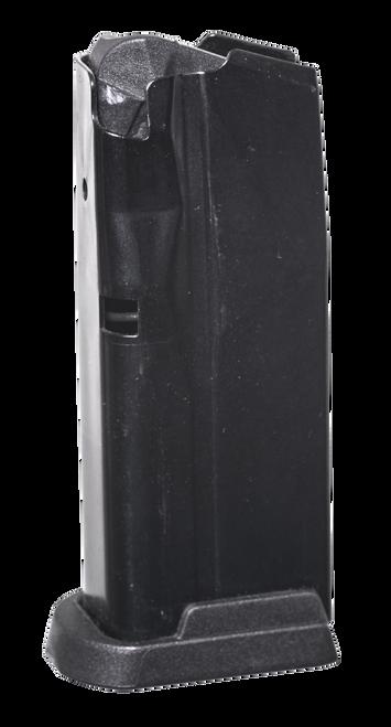 ProMag Sig P365 Mag 9mm, Blued, Steel, 12rd