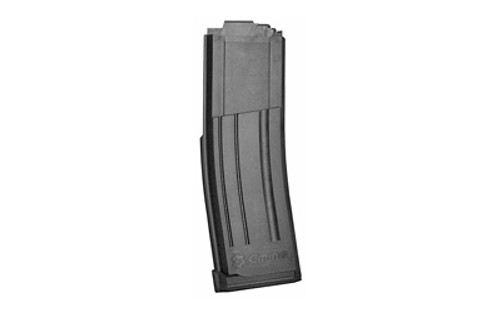 CMMG 5.7 Conversion AR Platform Magazine 5.7x28mm, Black, For Use with CMMG 5.7x28 Conversion, 10rd