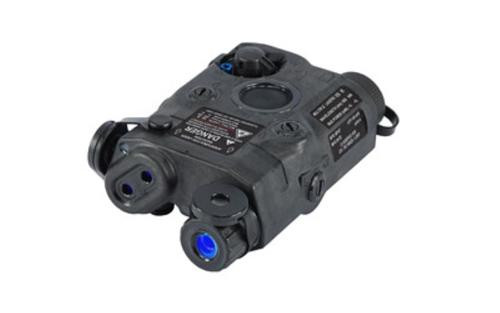 EOTech ATPIAL Advanced Target Pointer/Illuminator/Aiming Visible & Infared Laser