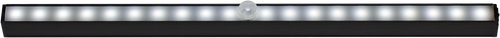 Snap Safe Safe Light White 70 Lumens AAA 20 LED