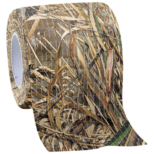 Allen Vanish Protective Wrap Realtree Max-5
