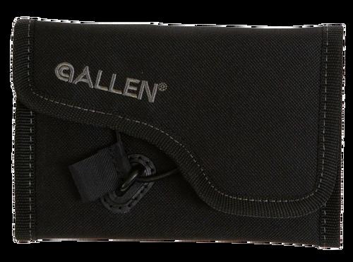 Allen Shotgun Ammo Pouch Black Endura