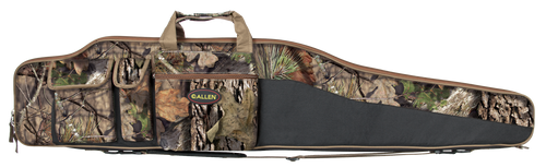 "Allen Tejon 50"" Rifle/Shotgun Mossy Oak Break-Up Country Case"