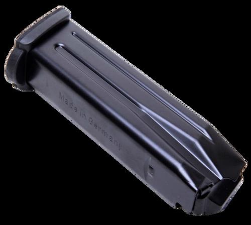 HK P30-VP9 Magazine 9mm, 17rd