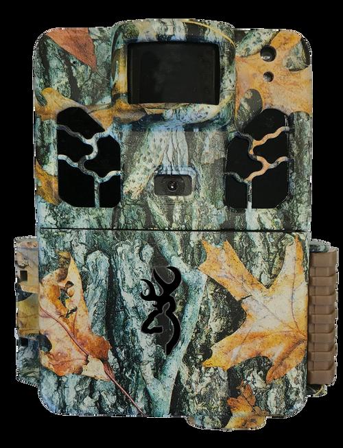Browning Trail Camera Dark Ops Apex 18 MP Camo