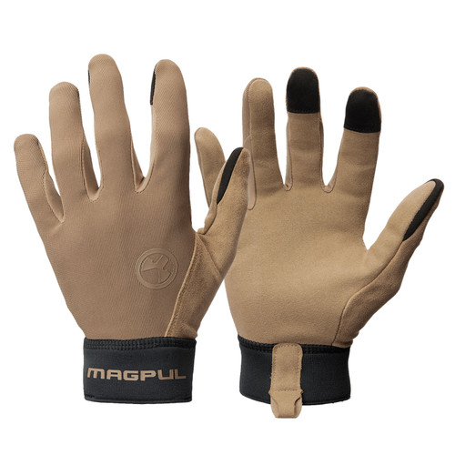 Magpul Technical Glove 2.0 Small Coyote
