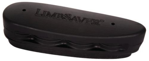 Limbsaver AirTech Slip-On Recoil Pad Sako 75/Tikka/Ruger