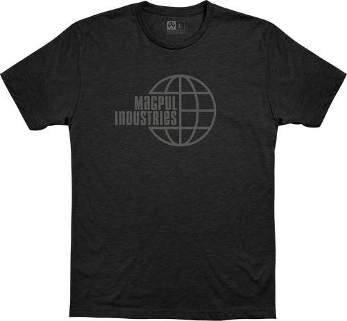 Magpul Megablend War Department Shirt XL Black