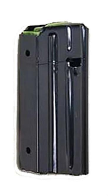 Pro Mag Colt AR-15 223 Rem/5.56 Nato 5 rd Blue Finish