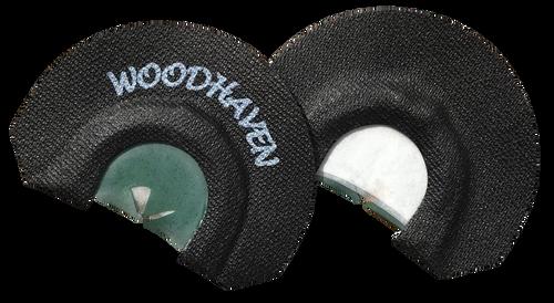 Woodhaven Hyper Ninja Turkey Three Reed