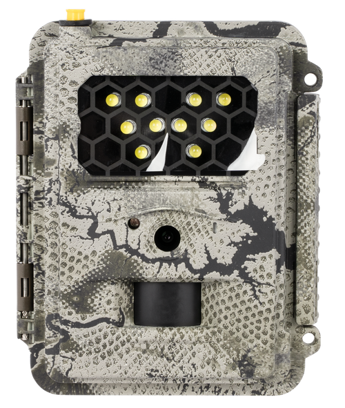 Spartan 4G/LTE Full Color Camo, Verizon