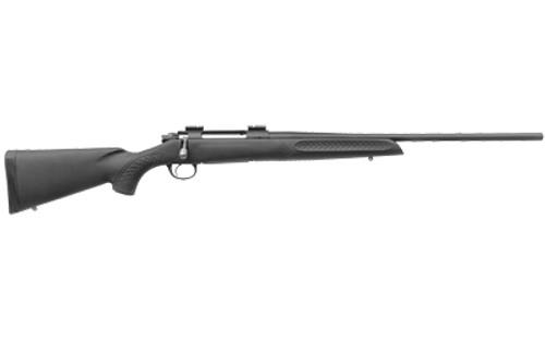 "Thompson Center Compass Utility 308 Winchester, 22"" Barrel, Black, Synthetic Stock, Detachable Magazine, 5rd"