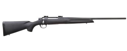 "Thompson Center Compass Utility 223 Remington-5.56mm, 22"" Barrel, Black, Synthetic Stock, Detachable Box Magazine, 5rd"