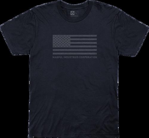 Magpul Fine Cotton Standard Shirt Medium Navy