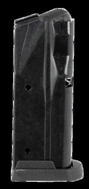ProMag Sig P365 Magazine 9mm, Blued, Steel, 10rd