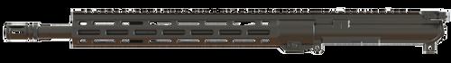 Savage MSSR15 Recon Complete Upper 223/5.56