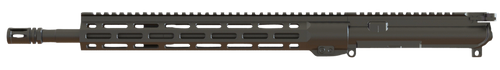 *D*Savage MSSR15 Recon Complete Upper 223/5.56