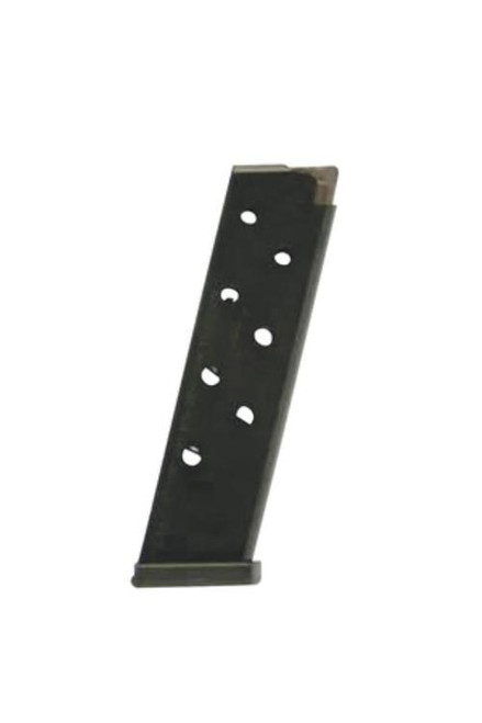 Bersa Magazine With Finger Rest for Bersa Thunder 380 .380 ACP 8rd Matte