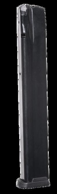 ProMag Sig P365 Magazine 9mm, Black, 32rd