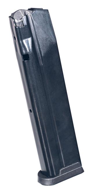 ProMag Sig P365 Magazine 9mm, Black Oxide, 20rd