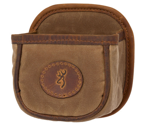 Browning Santa Fe Shell Carrier Canvas