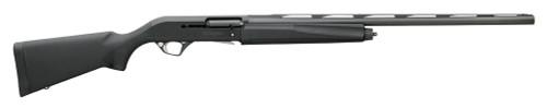 "Remington Versa Max Sportsman Demo Model 12 Ga, 26"" Barrel, 3.5"" Chamber, Black, 3rd"
