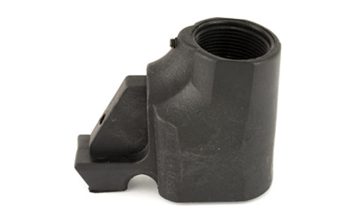 Ergo Grip Adapter Remington 870 Black