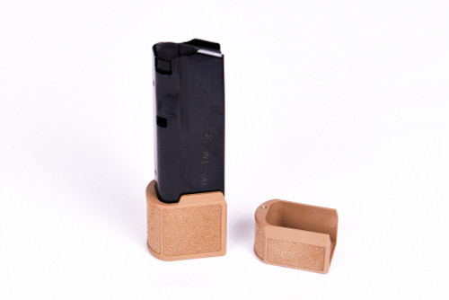 Sig P365 Magazine 9mm, Coyote, 15rd