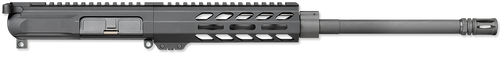 """Rock River Arms RRAGE 16"""" Upper Half w/M-Lok Handguard, W/BCH and Charging Handle"""