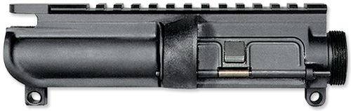 Rock River 9MM A4 UPPER RECEIVER ASSEMBLY, ORIGINAL STYLE