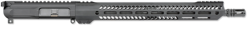 "Rock River RRAGE 3G 16"" Upper HalfW/3G Handguard, W/BCH and Charging Handle"