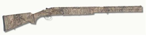 "TriStar Hunter Mag II 12 Ga, 28"" Barrel, 3.5"", Mossy Oak Duck Blind, 5 Choke Tubes, 2rd"