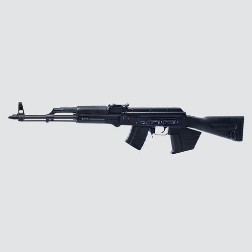 "Riley Defense RAK47 7.62X39, 16"" Barrel, Black, Polymer Stock, CA Compliant, 10 Rd Mag"