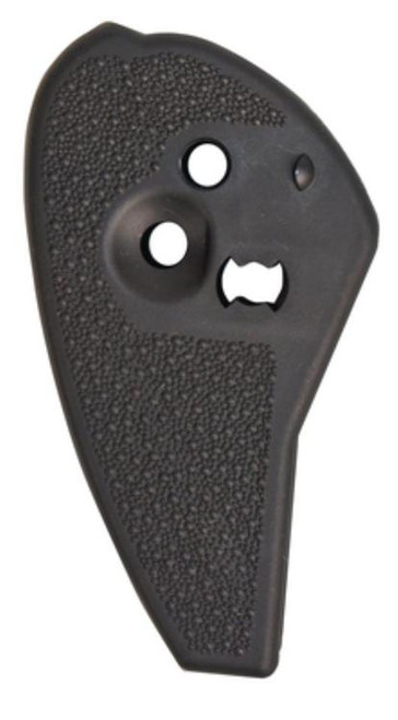 North American Arms NAA Holster Grip 22MAG AND MM