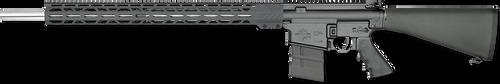 """Rock River Arms Varmint A4 LAR-8 AR-10 308 26"""" Barrel 22"""" Extended Rail"""