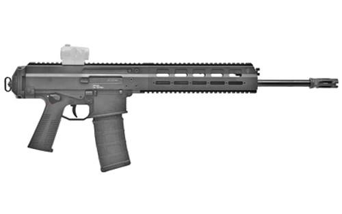 """B&T APC223 Sport Pistol, .223 Rem, 16"""" Barrel, 30rd, Black Finish"""