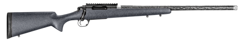 "PROOF RESEARCH Elevation 6mm Creedmoor 24"" Carbon Fiber Black Right Hand"